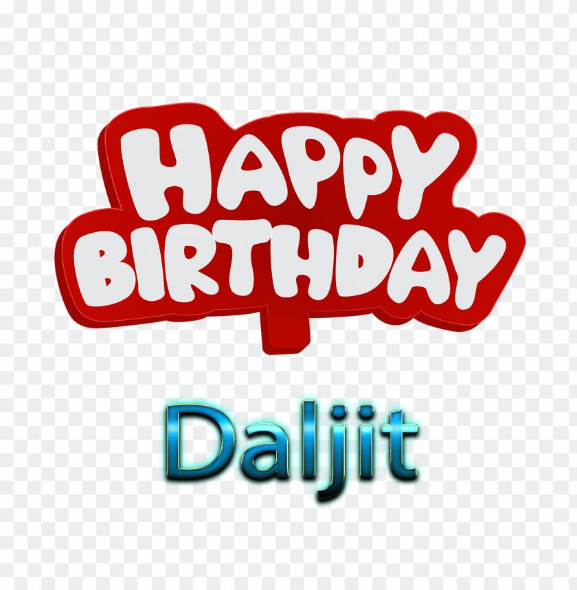 free PNG daljit 3d letter png name PNG images transparent