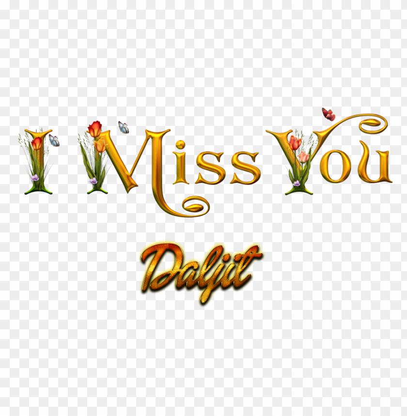 free PNG daljit love name heart design png PNG images transparent