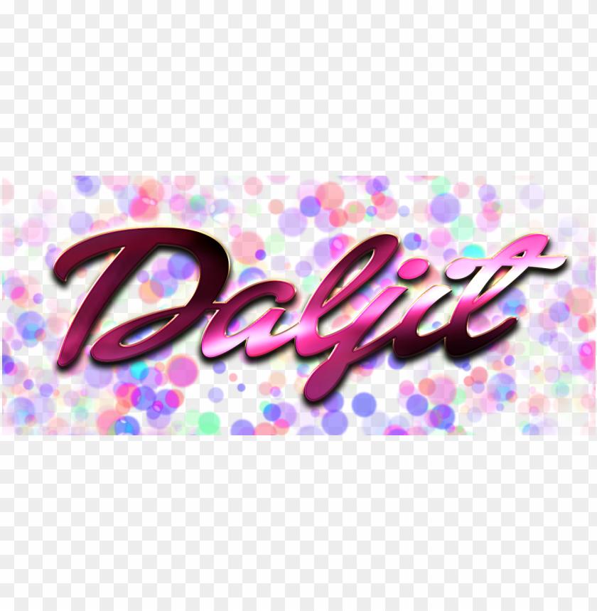free PNG daljit miss you name png PNG images transparent