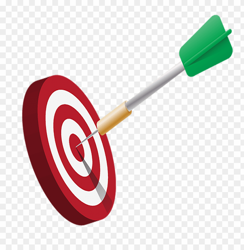 free png dart PNG images transparent