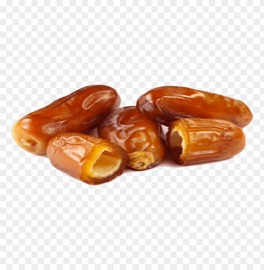free png dates PNG images transparent