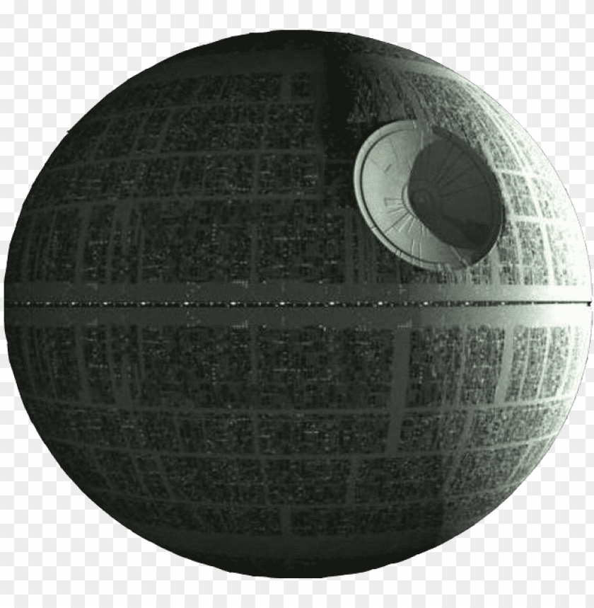 death star texture png - pet tags pet id tags dog tags star wars death star PNG image with transparent background@toppng.com