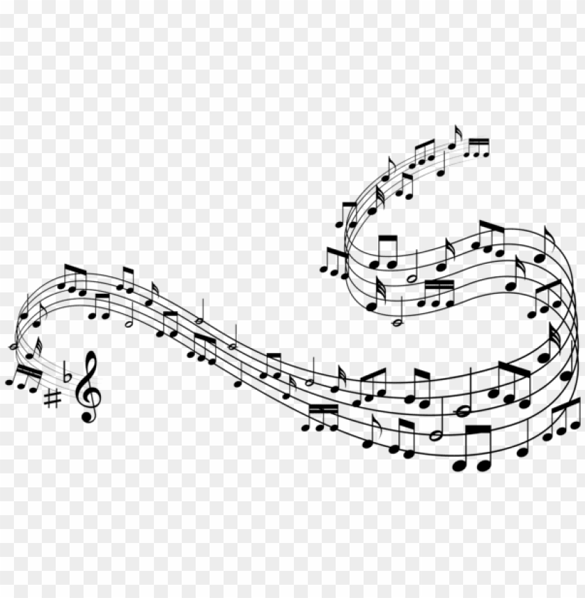 free PNG Download deco music notes png png images background PNG images transparent
