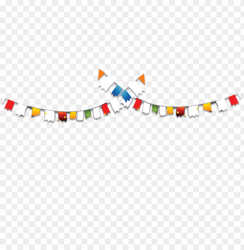 free PNG Download decoration png images background PNG images transparent
