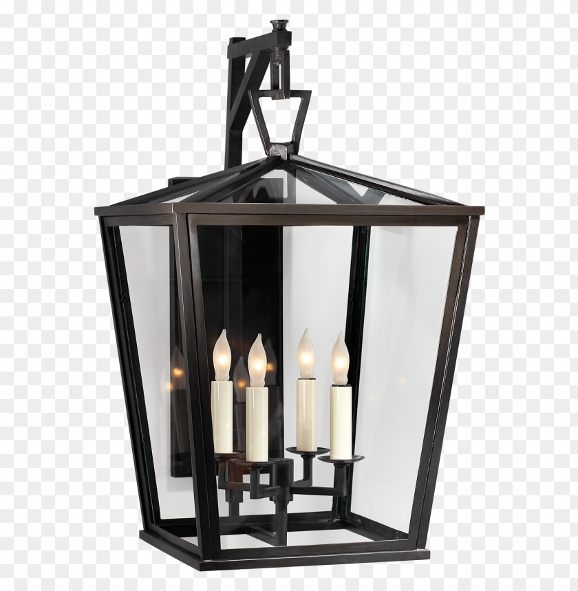 free PNG Download decorative lantern transparent images png png images background PNG images transparent