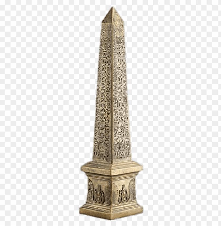 free PNG decorative obelisk PNG image with transparent background PNG images transparent