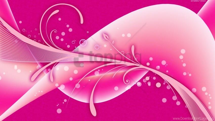 free PNG design, pink wallpaper background best stock photos PNG images transparent