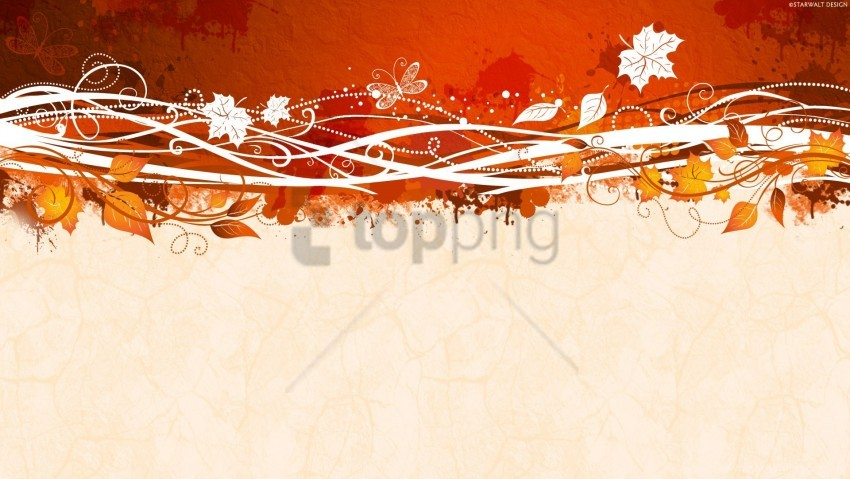 free PNG design, vector wallpaper background best stock photos PNG images transparent