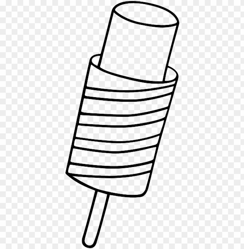 free PNG dessert popsicle, lollipop, ice cream, food, dessert - ice cream sundae drawing PNG image with transparent background PNG images transparent