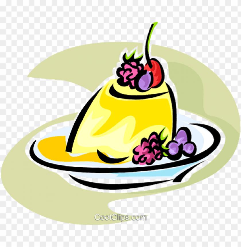 free PNG dessert - sobremesa vetor PNG image with transparent background PNG images transparent