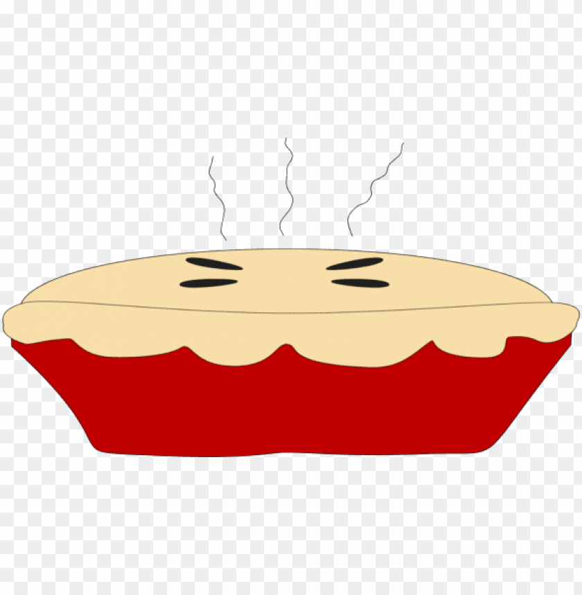 free PNG dessertapple pie - pie PNG image with transparent background PNG images transparent