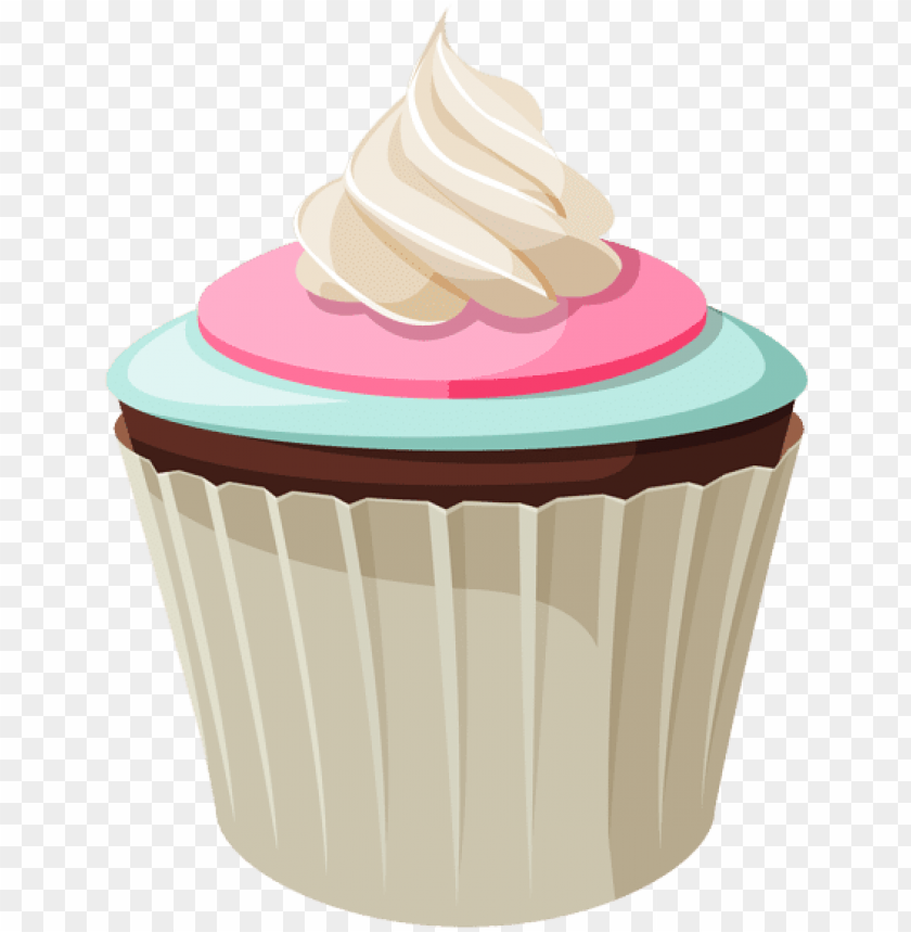 free PNG dessertmini cake - mini cake PNG image with transparent background PNG images transparent