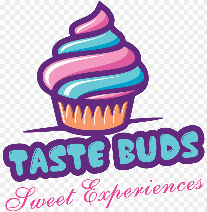 free PNG dessertmousse cake - cupcake PNG image with transparent background PNG images transparent