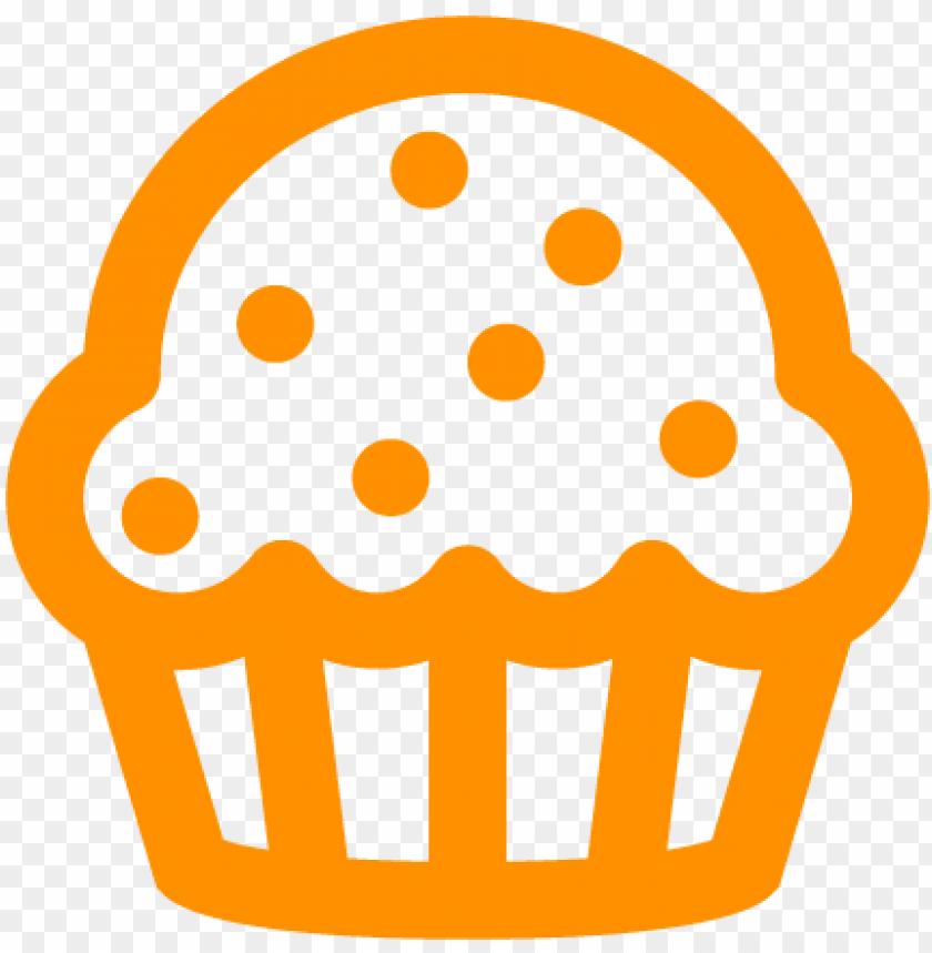 free PNG desserts - desserts PNG image with transparent background PNG images transparent