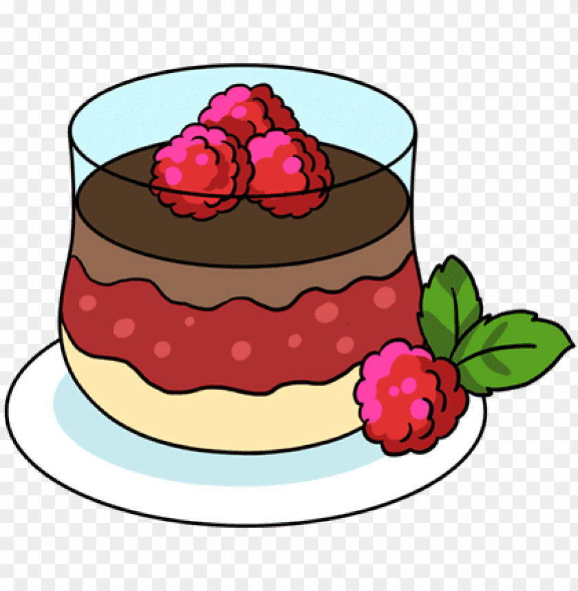 free PNG desserts - desserts PNG image with transparent background PNG images transparent