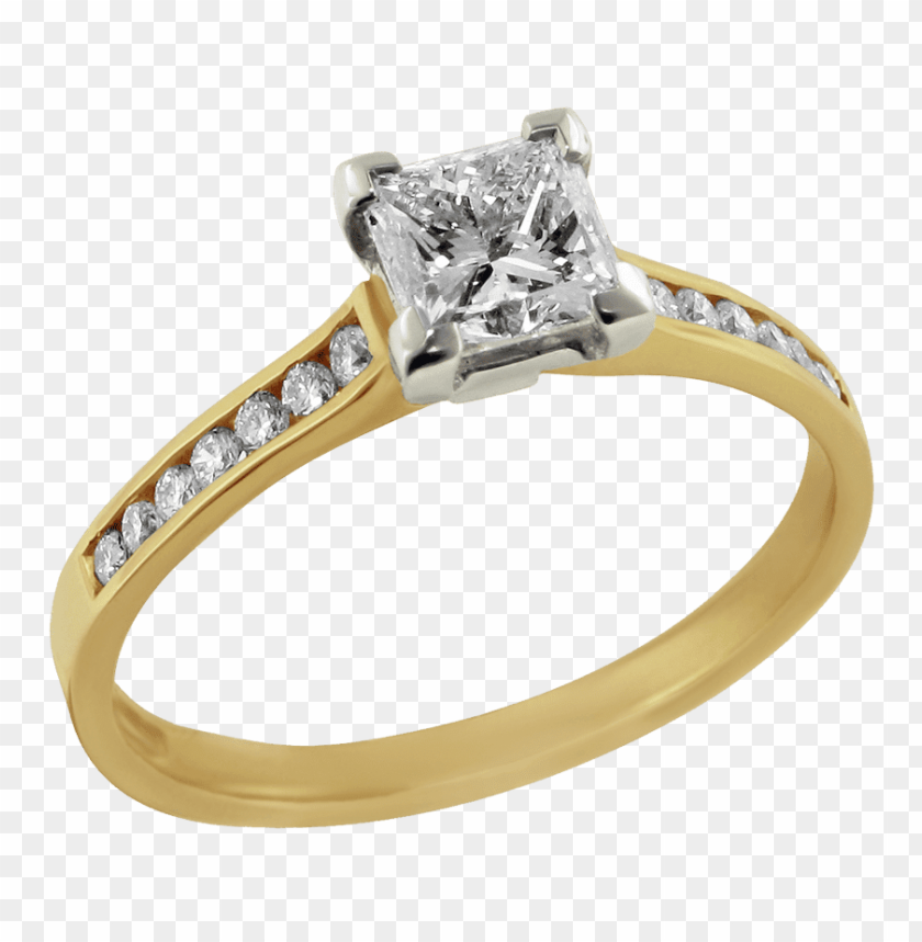 free PNG diamond ring jewelry PNG image with transparent background PNG images transparent
