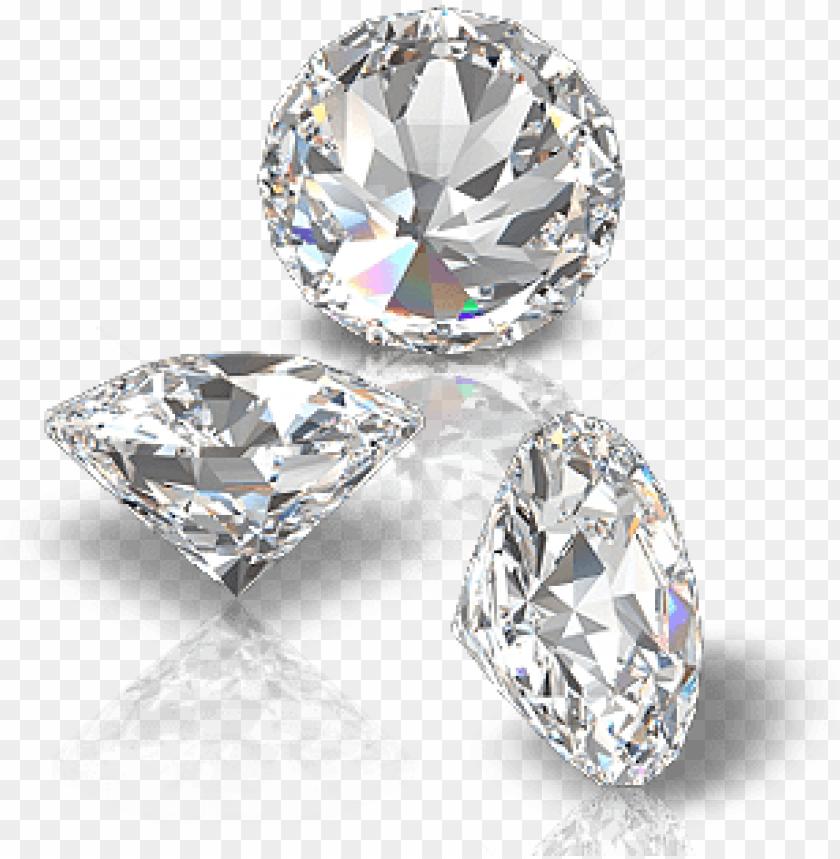 free PNG diamonds real diamonds, real beauty - diamond image transparent background PNG image with transparent background PNG images transparent