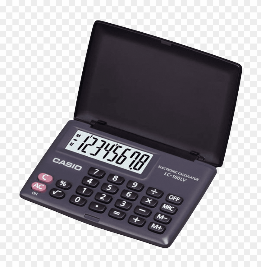 free PNG Download digital calculator png images background PNG images transparent