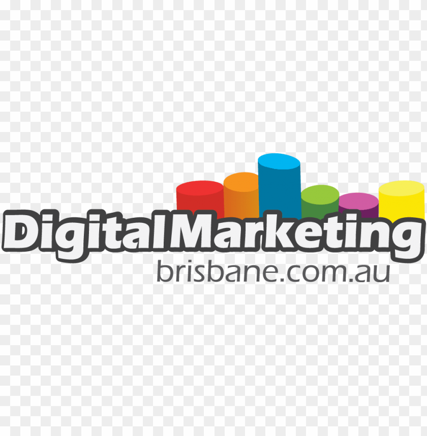 free PNG digital marketing services logo PNG image with transparent background PNG images transparent