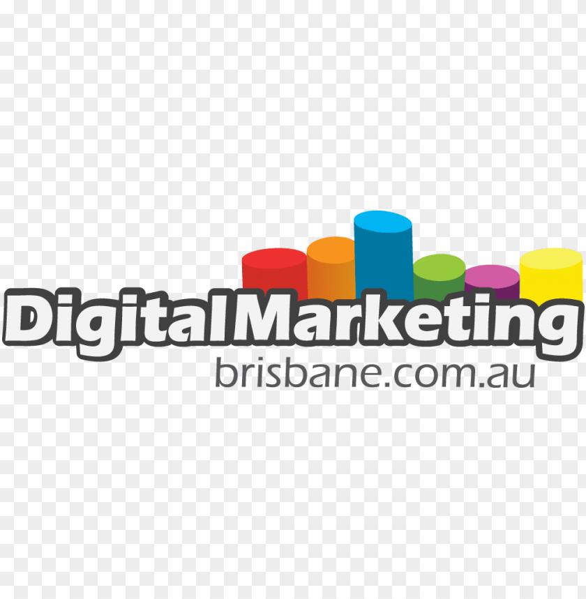 free PNG Download digital marketing services logo png images background PNG images transparent