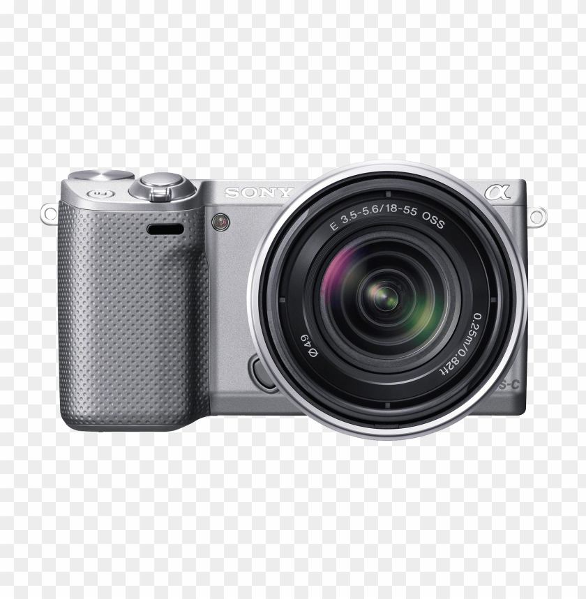 free PNG Download digital photo camera png images background PNG images transparent