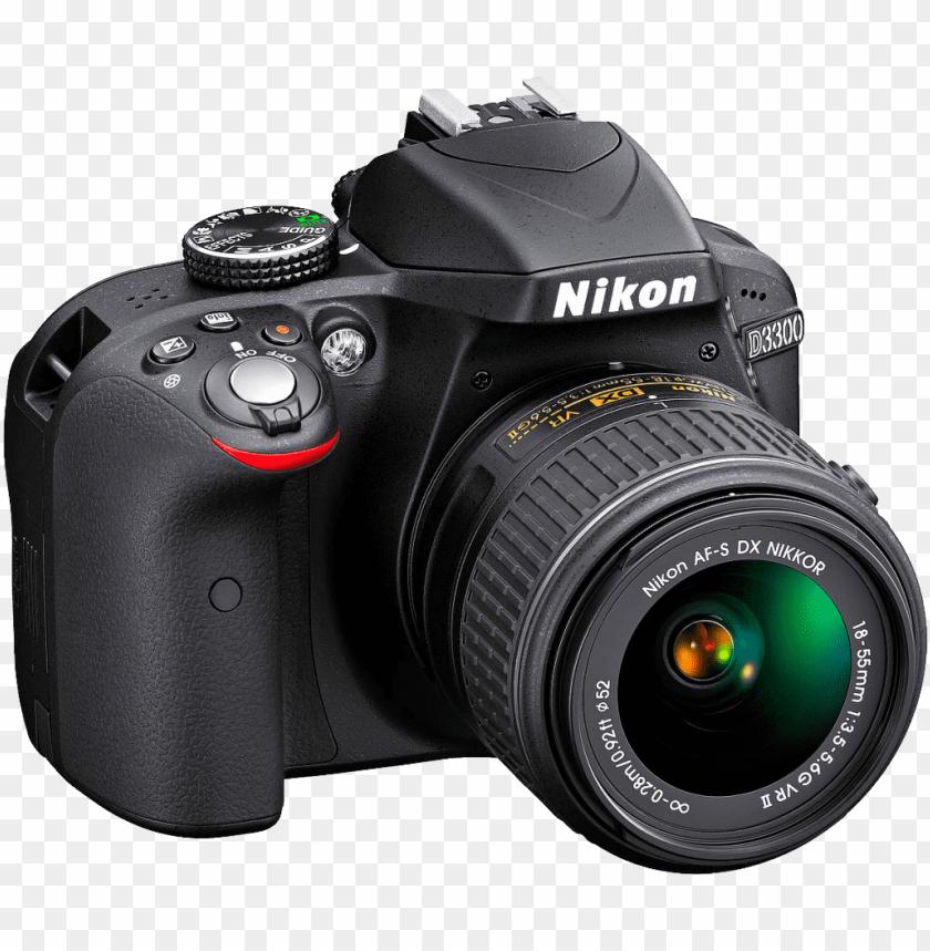 free PNG Download digital photo camera png images background PNG images transparent