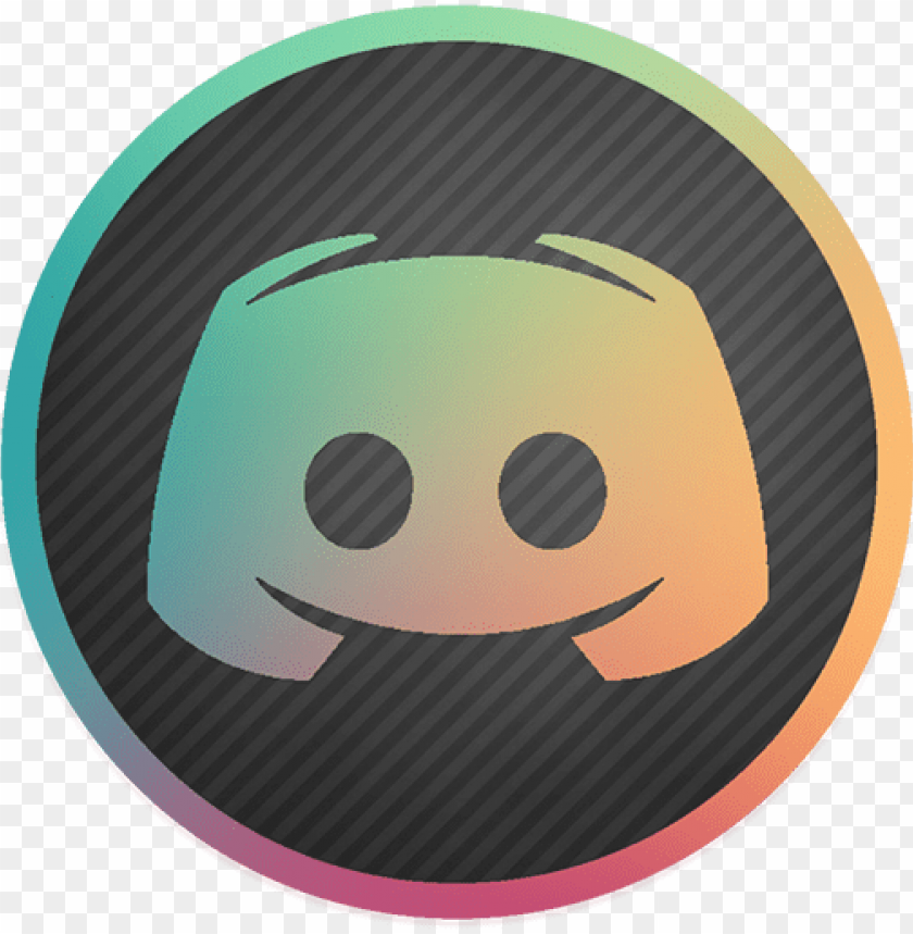 free PNG discord logo - discord ico PNG image with transparent background PNG images transparent