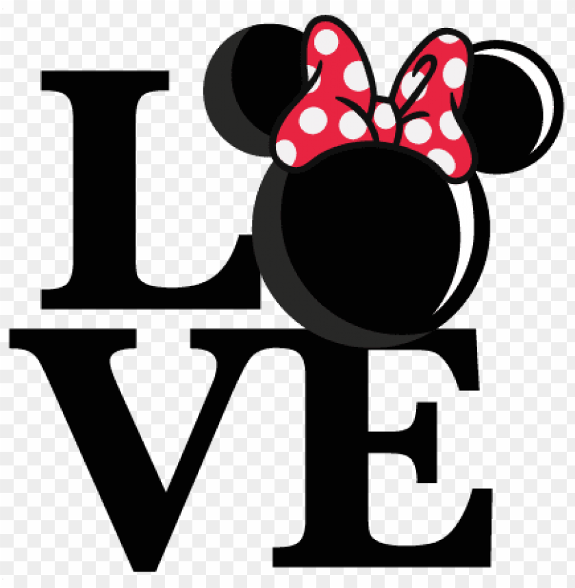 Disney Letter Svg Files For Cricut Free Png Image With Transparent