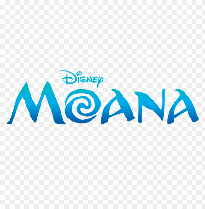 Download disney moana clipart png photo | TOPpng