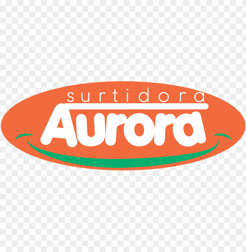 free PNG disponibilidad - surtidora aurora PNG image with transparent background PNG images transparent