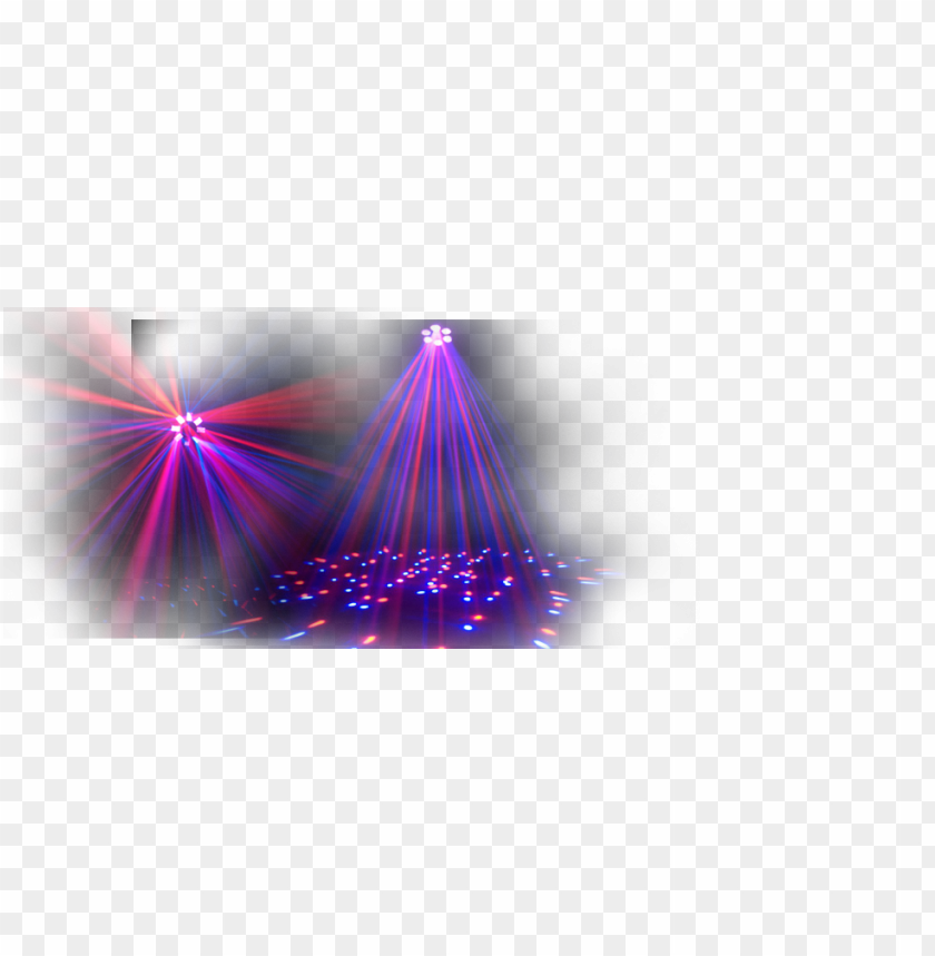 free PNG dj lights PNG image with transparent background PNG images transparent