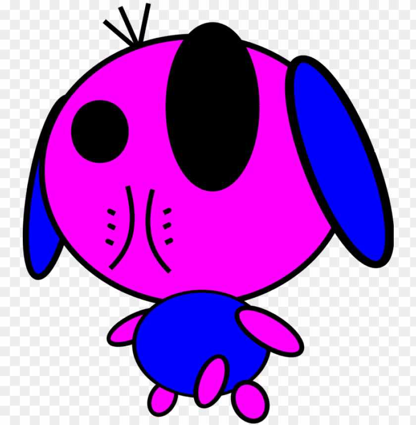 dog toys computer icons snout bo - ico PNG image with transparent