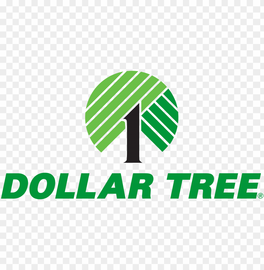 free PNG dollar tree logo PNG image with transparent background PNG images transparent
