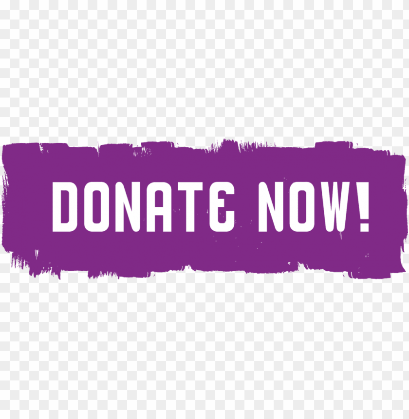 donate now - twitch cool donate buttons PNG image with