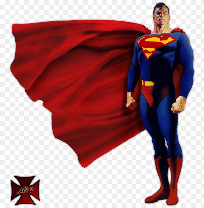 """free PNG download and use superman png clipart - 16"""" x 20"""" photo frame for photographs PNG image with transparent background PNG images transparent"""