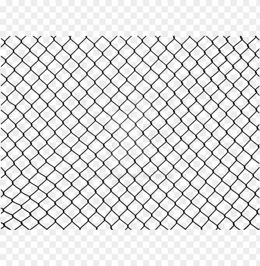 chainlink fence png download chain link fence clipart - wire mesh transparent
