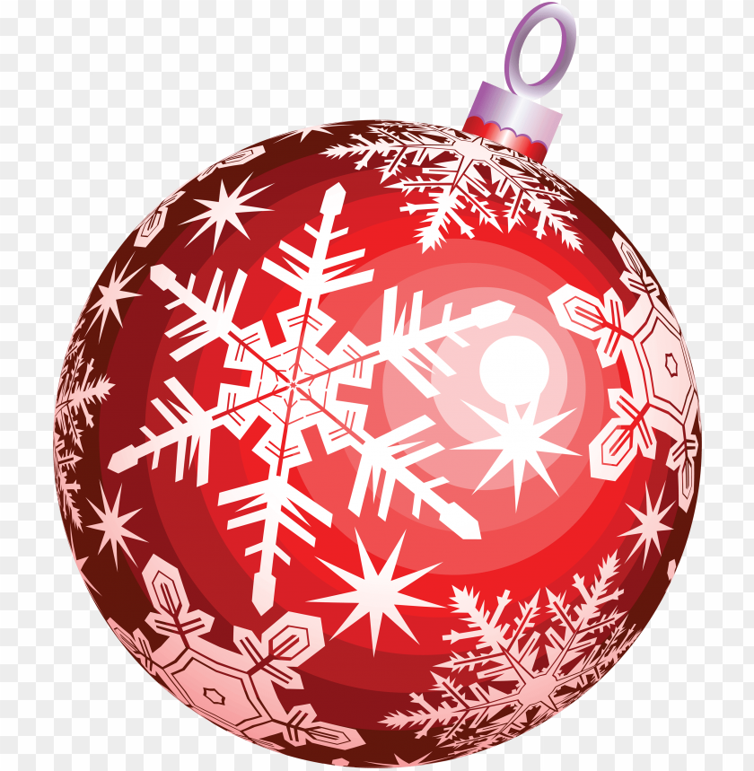 free PNG download free full hd wallpaper for christmas PNG image with transparent background PNG images transparent