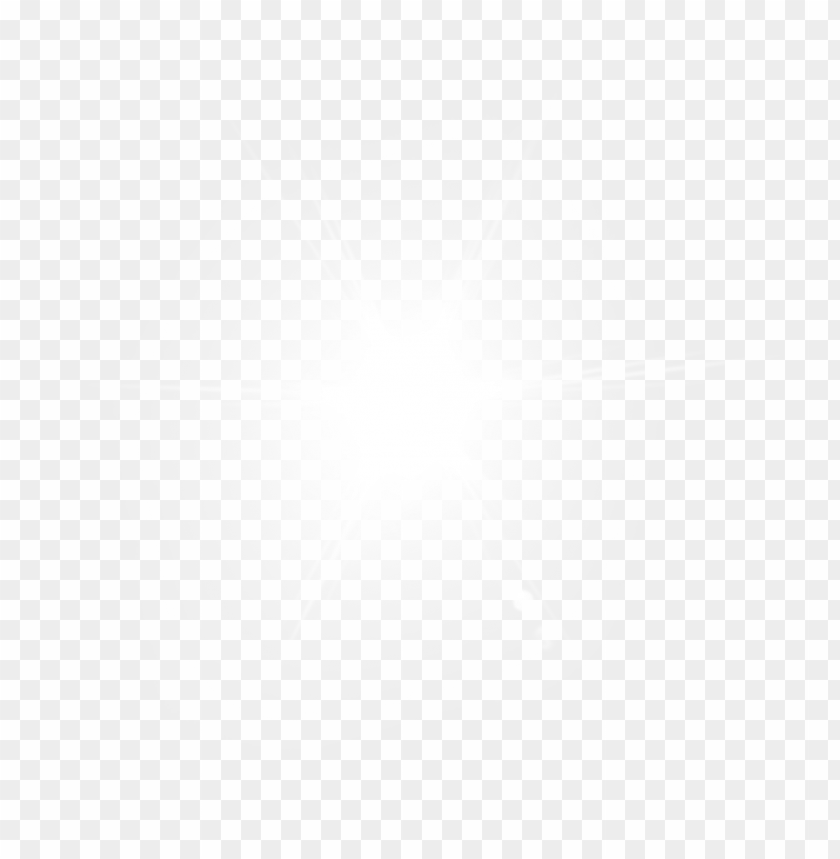 free PNG download - lens flare texture PNG image with transparent background PNG images transparent
