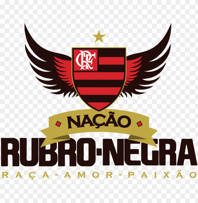 free PNG download - nação rubro negra PNG image with transparent background PNG images transparent
