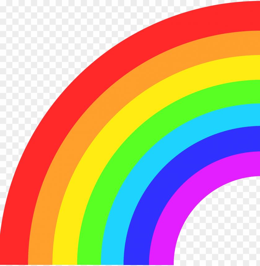 download whatsapp emoticons pack the emoji - iphone rainbow
