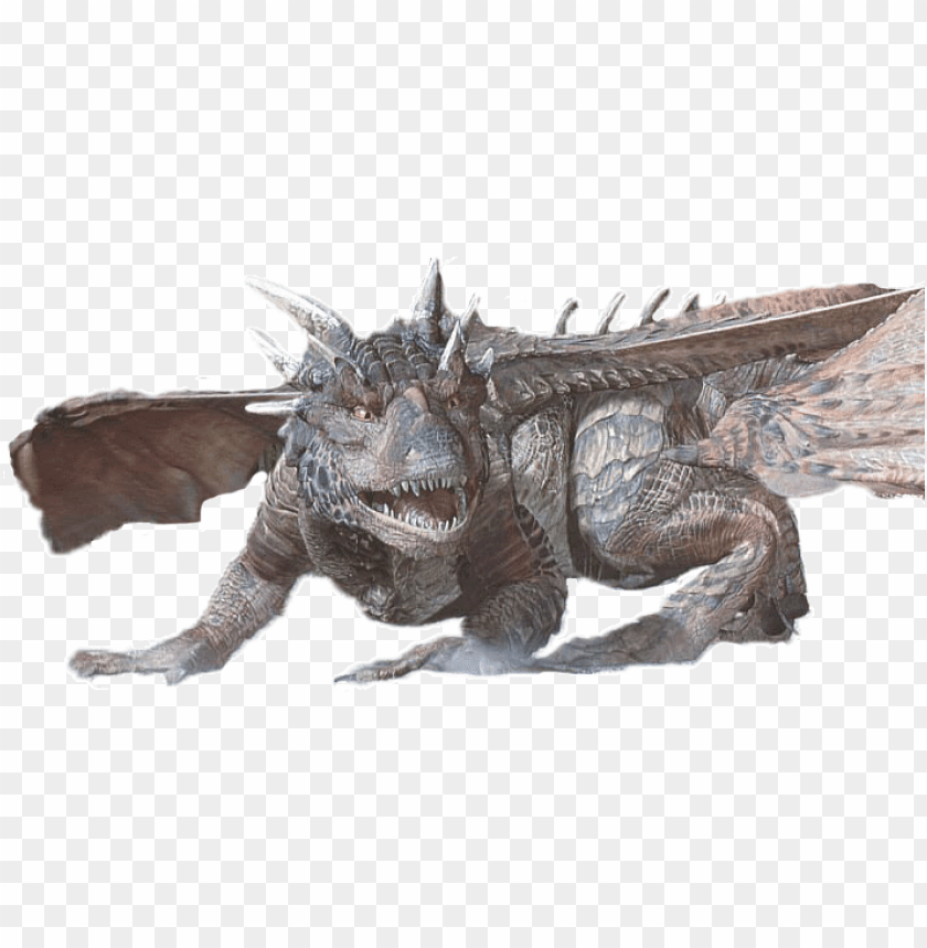 free PNG draco - dragonheart draco PNG image with transparent background PNG images transparent