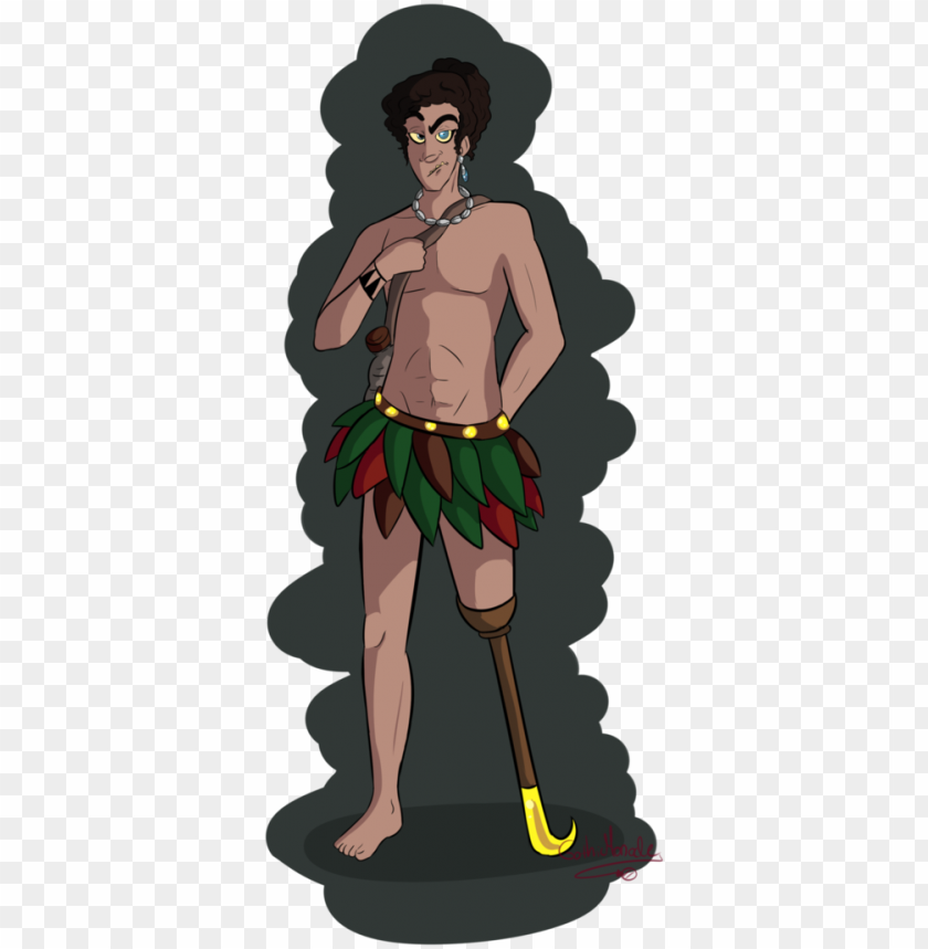free PNG drawing moana full body graphic royalty free download - comics PNG image with transparent background PNG images transparent