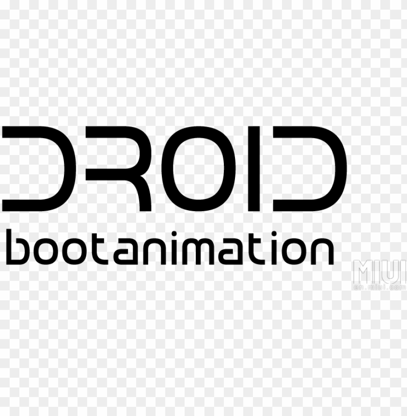 droid - android PNG image with transparent background@toppng.com