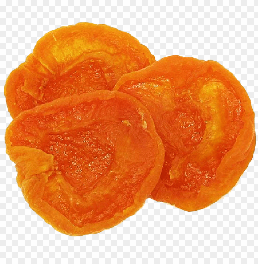 free PNG dry apricot png - Free PNG Images PNG images transparent