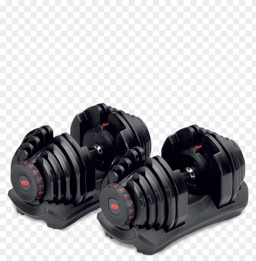 free png dumbbell | hantel PNG images transparent