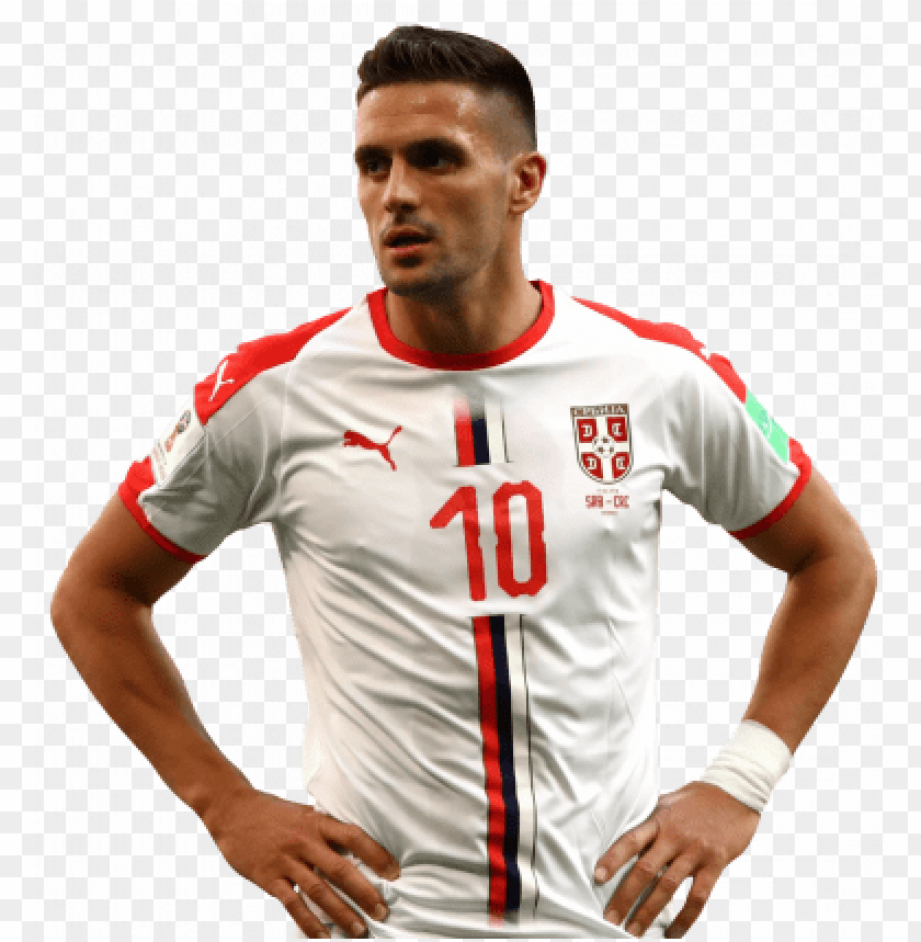 free PNG dusan tadic PNG image with transparent background PNG images transparent