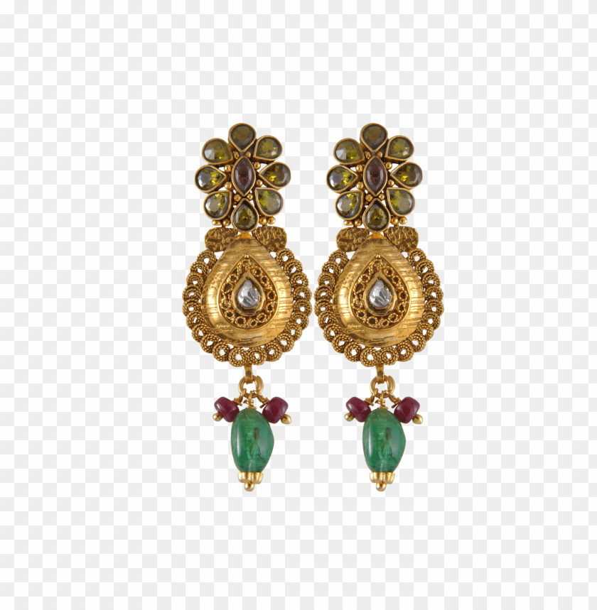 free PNG earring png - Free PNG Images PNG images transparent