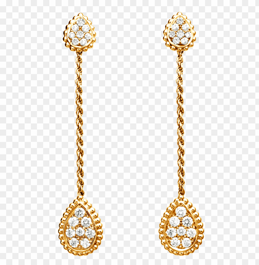 free PNG earring transparent images png png - Free PNG Images PNG images transparent