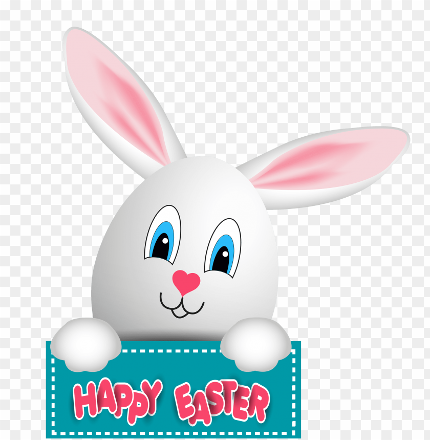free PNG Download easter bunny  clipart png photo   PNG images transparent