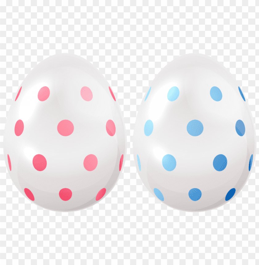 free PNG Download easter eggs transparent png images background PNG images transparent